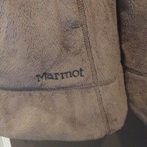 Marmot Jackets & Coats - 🎈BOGO FREE- Marmot Fleece Jacket